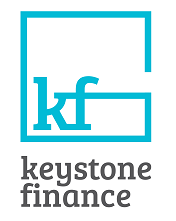 Keystone finance | Administratiekantoor